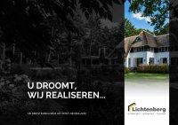 BouwbedrijfLichtenberg_Brochure_Binnenwerk_september_2016_Web